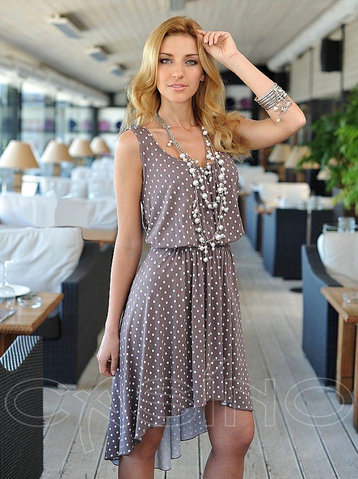 254/2 платье казино diamond rp crystal казино