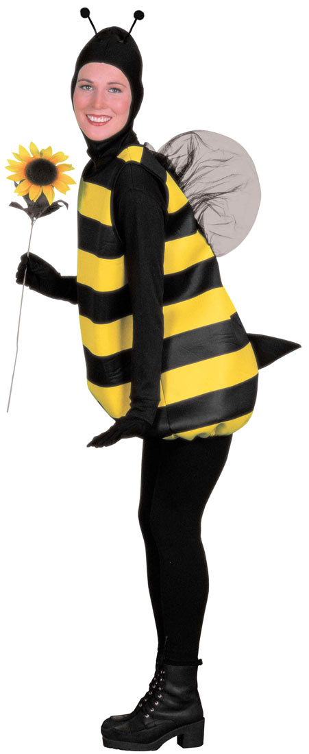 Саяногорск Инфо - 54122-adult-bumble-bee-costume-large.jpg, Скачано: 155