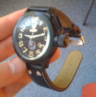 Наручные часы Goer: цены в Москве Купить наручные часы