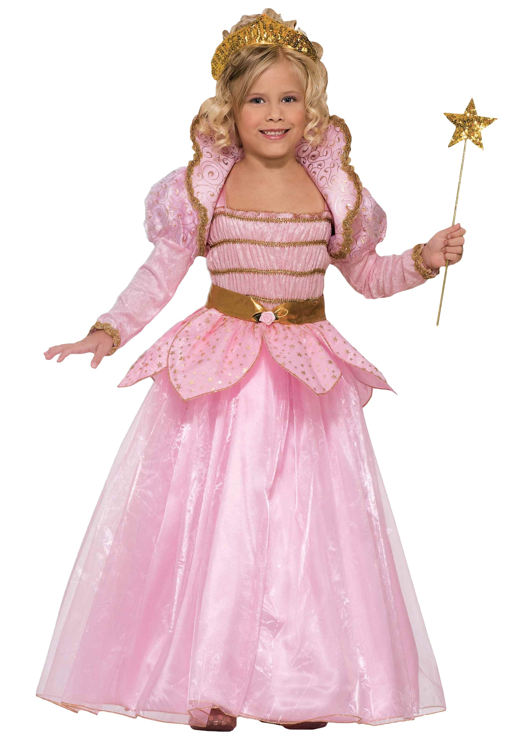 Платья для девочек на новый год своими руками