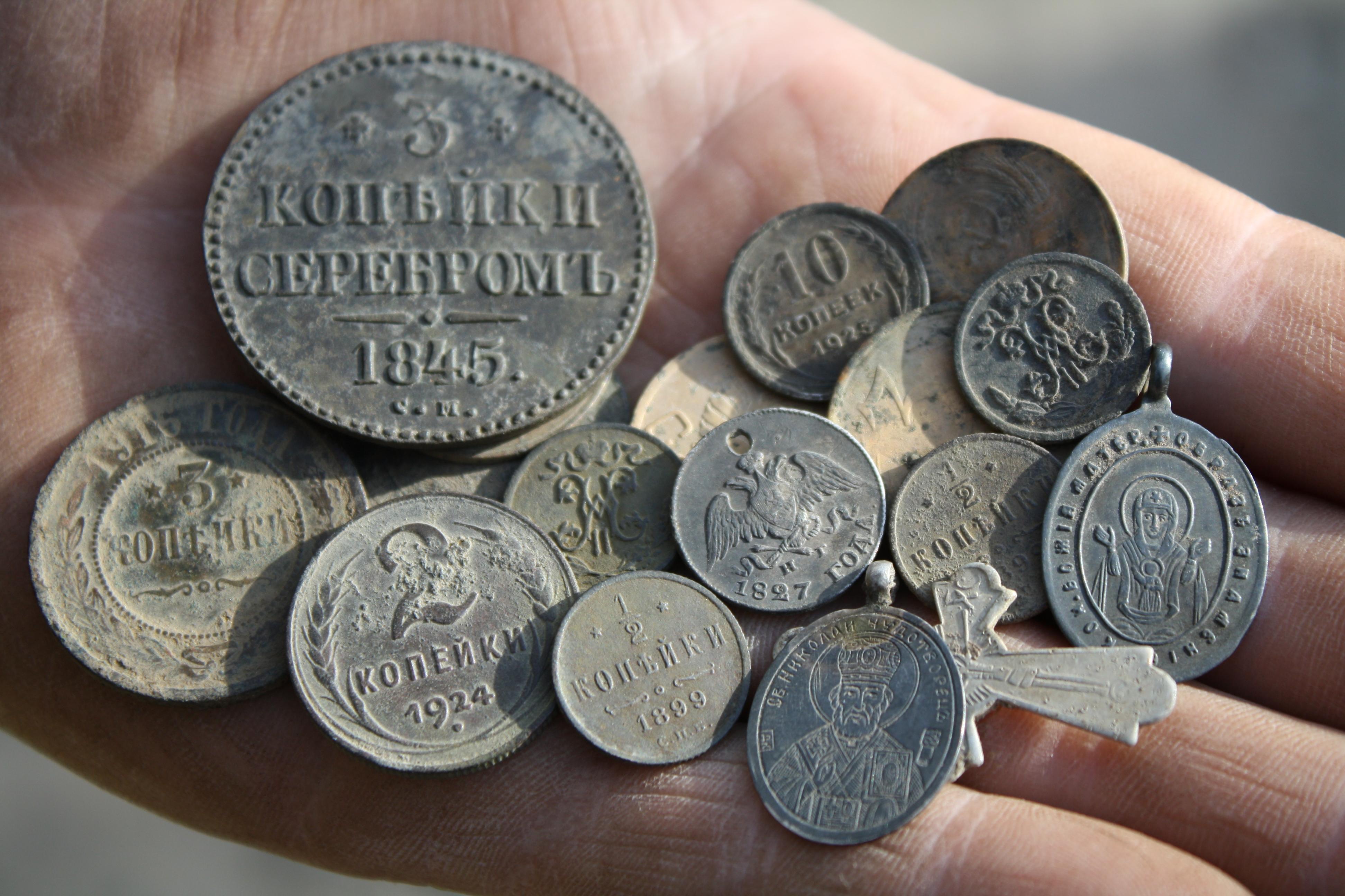 В москве пройдет международная выставка монет coins-2016 рус.