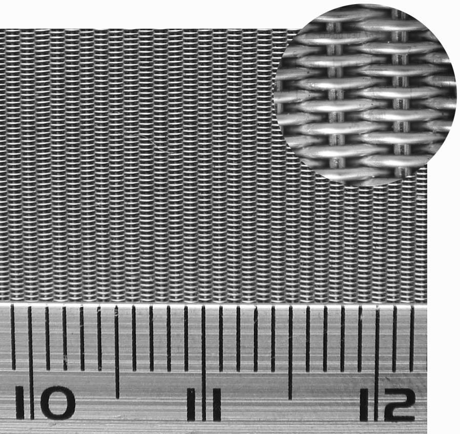 Сетка галунного плетения марки п 52