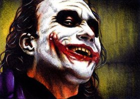Саяногорск Инфо - 1257638963_joker_amused_by_trevmurphy.jpg, Скачано: 132