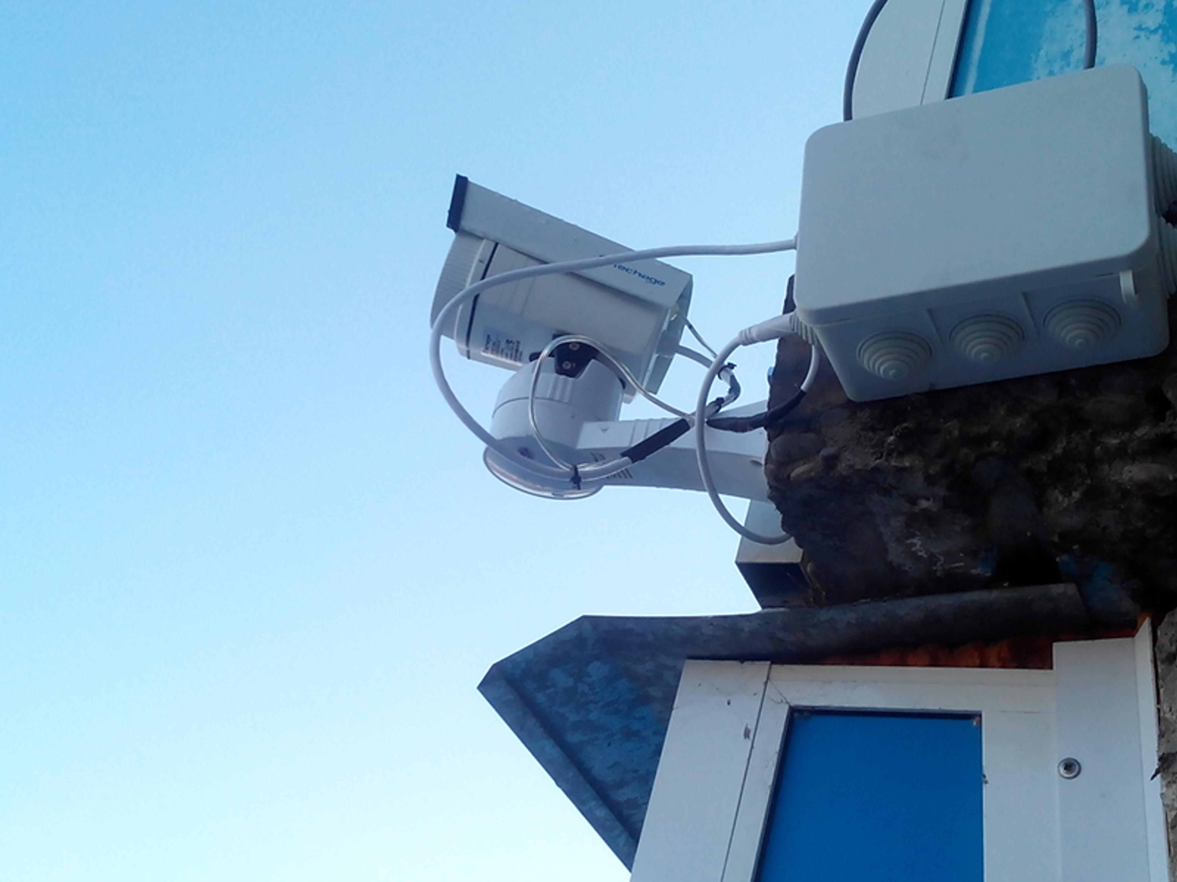 автомобильные видеорегистраторы с hdd