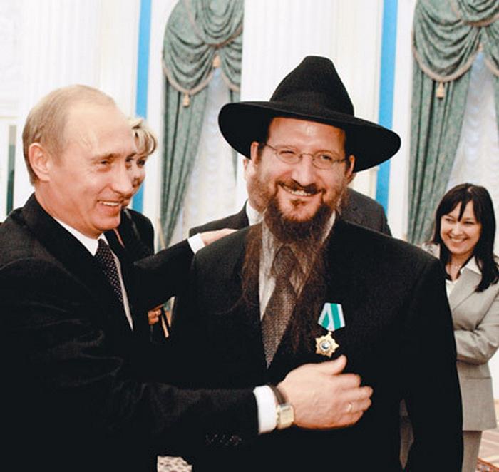 Европейские еврейские лидеры оказались обманутыми кремлевской пропагандой, - Днепропетровская еврейская община - Цензор.НЕТ 8832