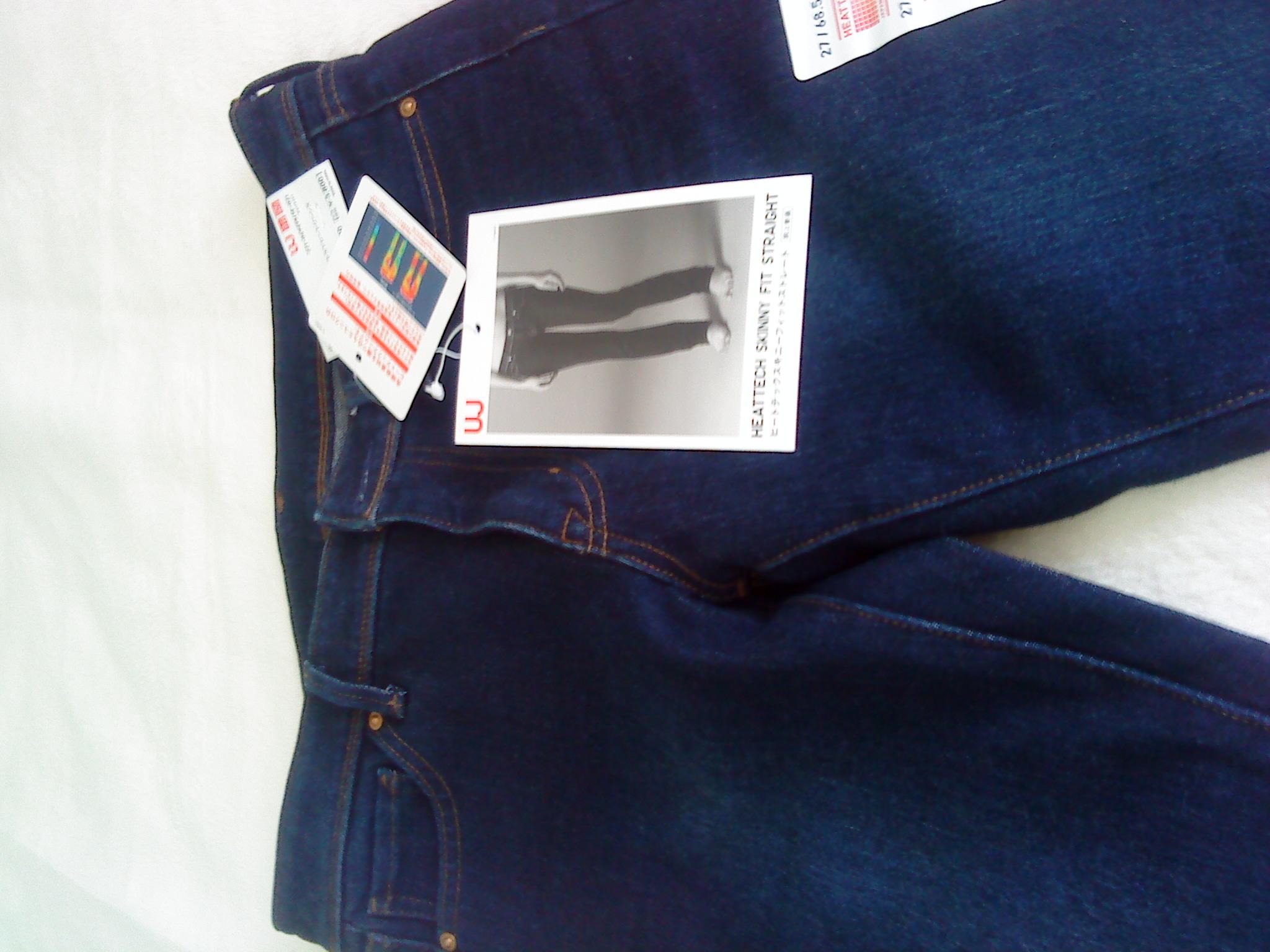 Купить джинсы мужские недорого 10