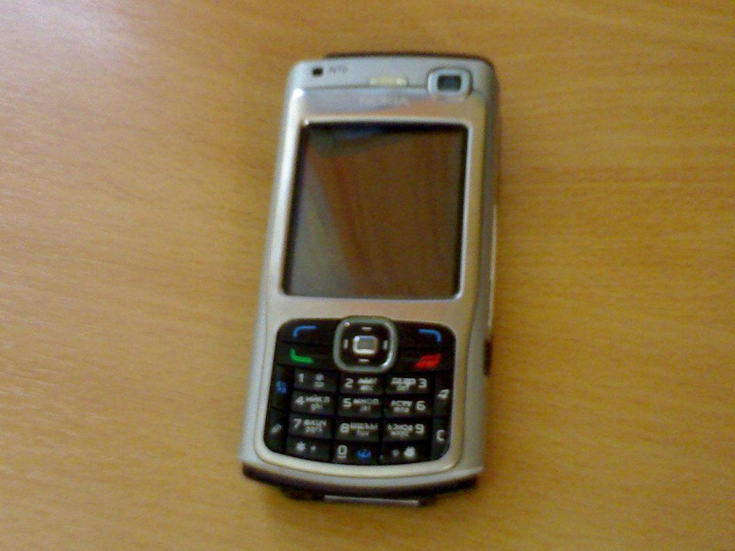 Софт Для Nokia N9