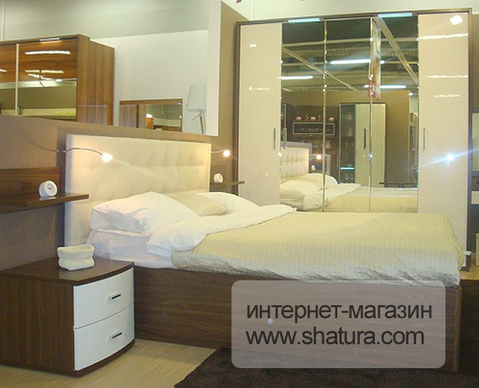 Мебель шатура  каталог цены
