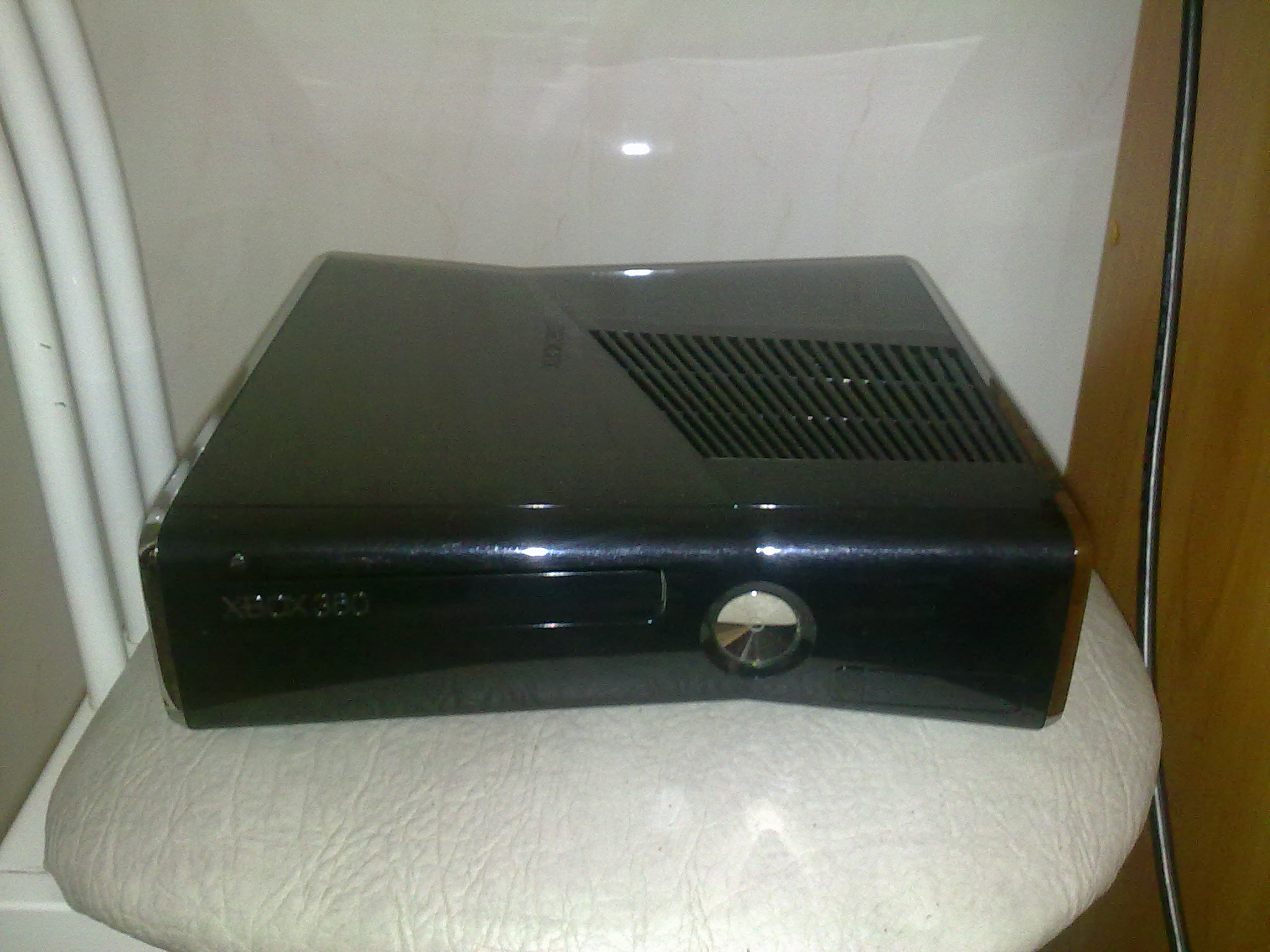 Bnc 401k online delivery xbox 360
