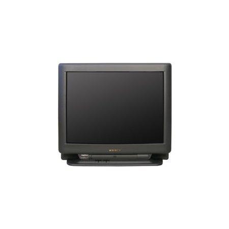 Телевизоры и плазменные панели.  Рубин 55M10.