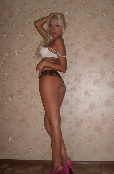 Порно видео в саяногорске 1