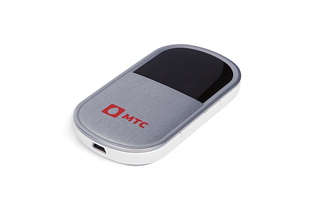 В продаже 3G Wi-Fi роутер по выгодной цене c фотографиями и описанием, прод