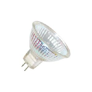 Саяногорск Инфо - 13730-mr16-reflector-gx5-3-12v-20w-35w-50w-75w-halogen-bulb-2-pin-base-1.jpg, Скачано: 190