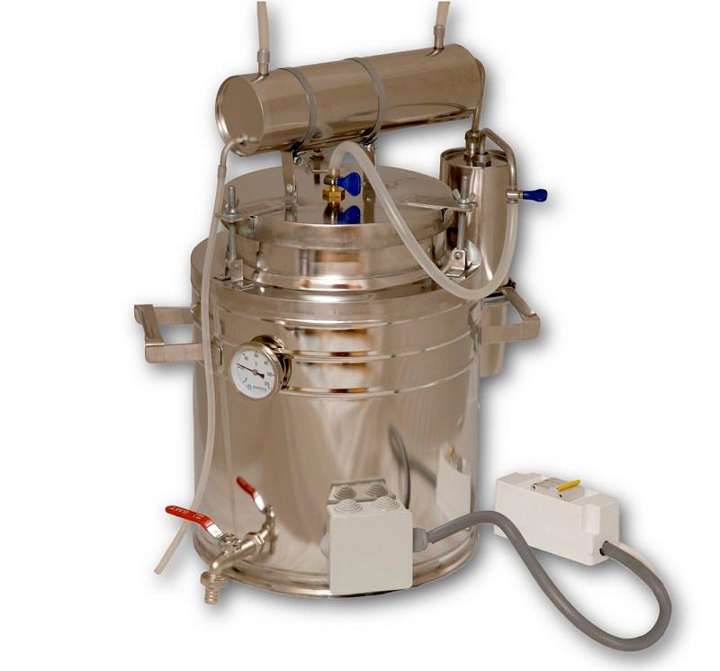 Купить самогонный аппарат в саяногорске непроточный самогонный аппарат своими руками видео