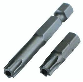 Саяногорск Инфо - 13358-zhida-star-bit-tamper-torx-bits-security-5-point-6point-2.jpg, Скачано: 448