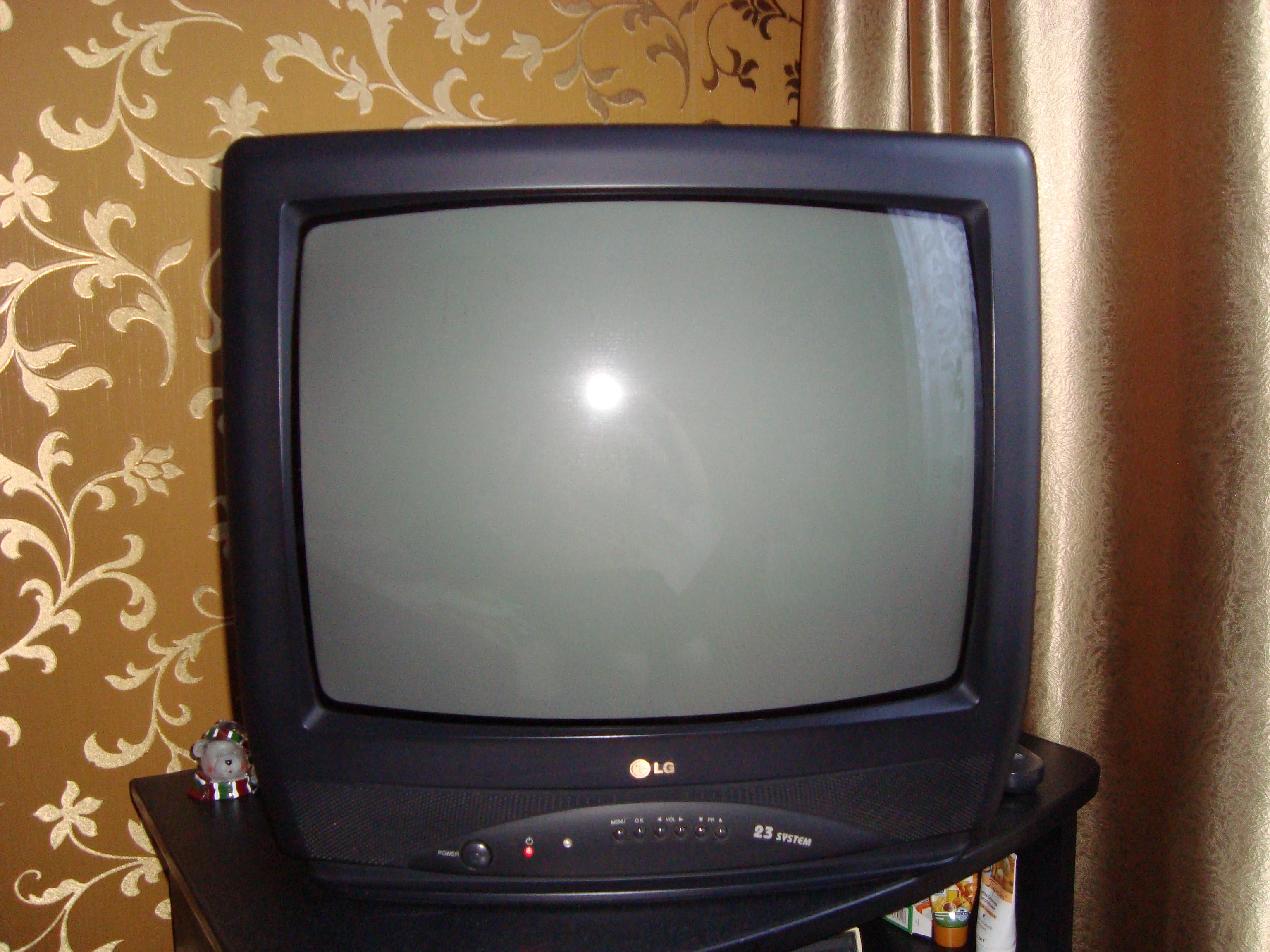 набирается потом куплю старые телевизоры иваново сейчас термобелье