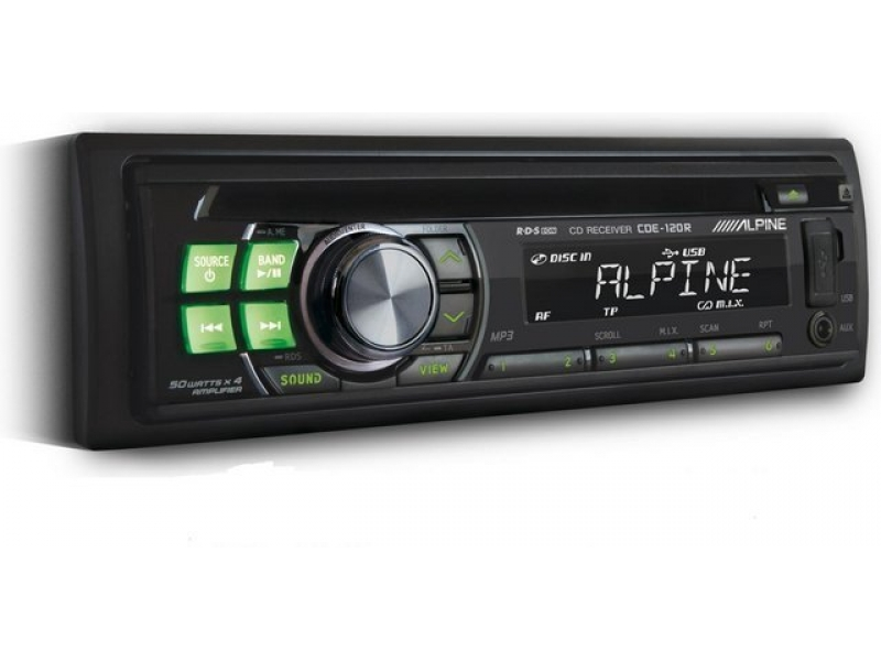 Саяногорск Инфо - radio-cd-auto-alpine-cde-120r-radio-cd-auto-alpine-radio-cd-auto-cd-player-auto-alpine-cd-player-auto-cd-auto-1.jpg, Скачано: 474