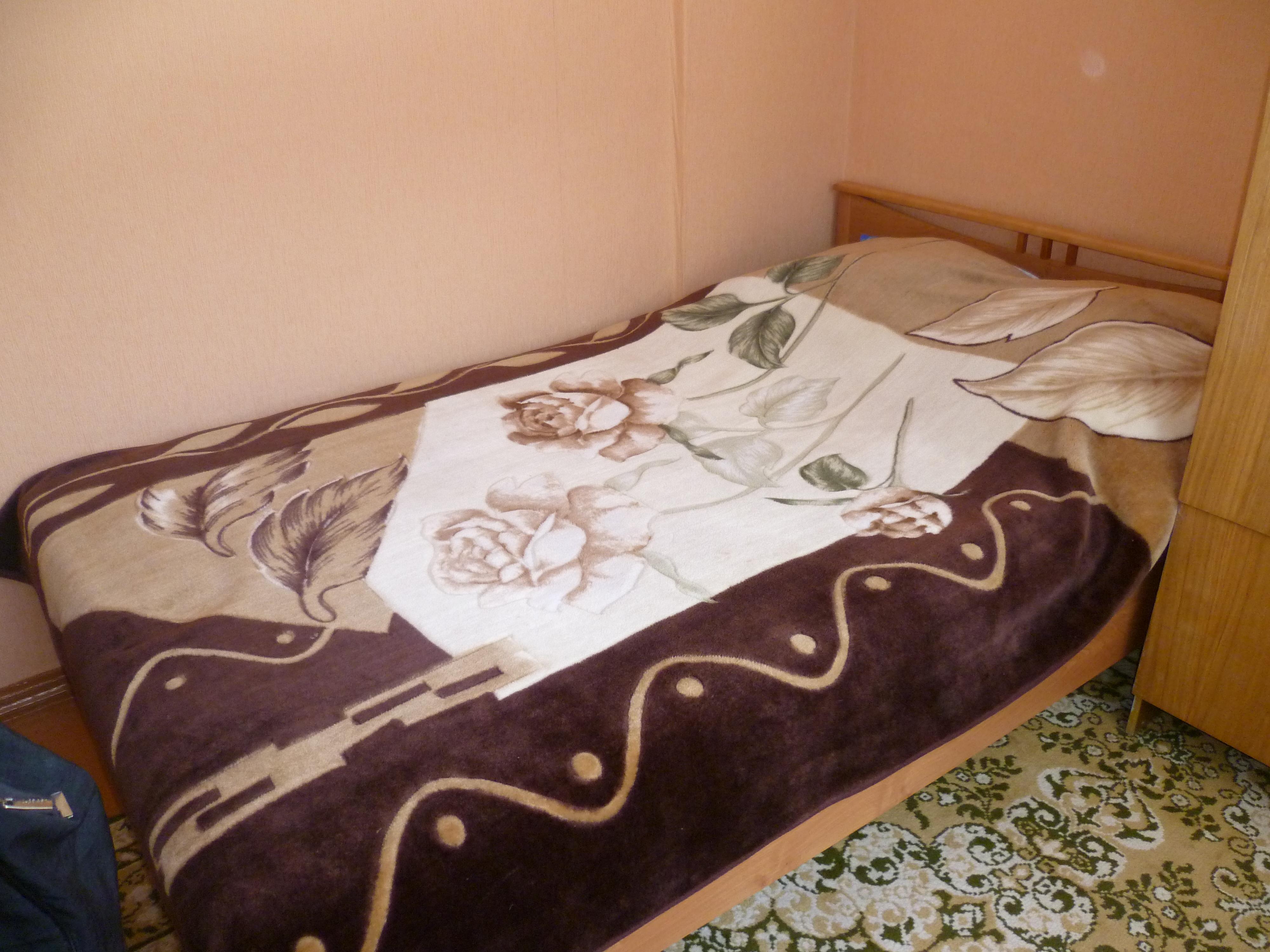 2 х спальная кровать своими руками из дерева чертежи