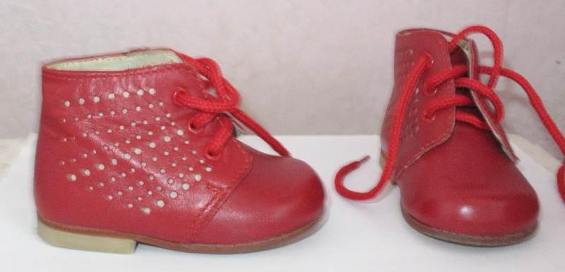 Женская обувь на широкую ногу