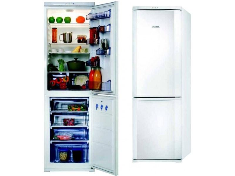 Ремонт холодильника вестел