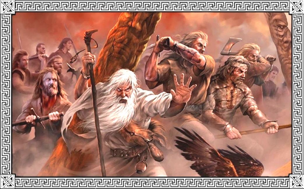 любимого песни пр славянских богов для женщин лет