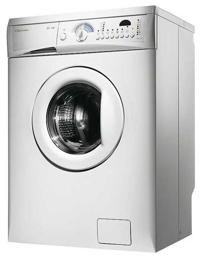 Обслуживание стиральных машин электролюкс Багратионовская ремонт стиральных машин electrolux Сухонская улица