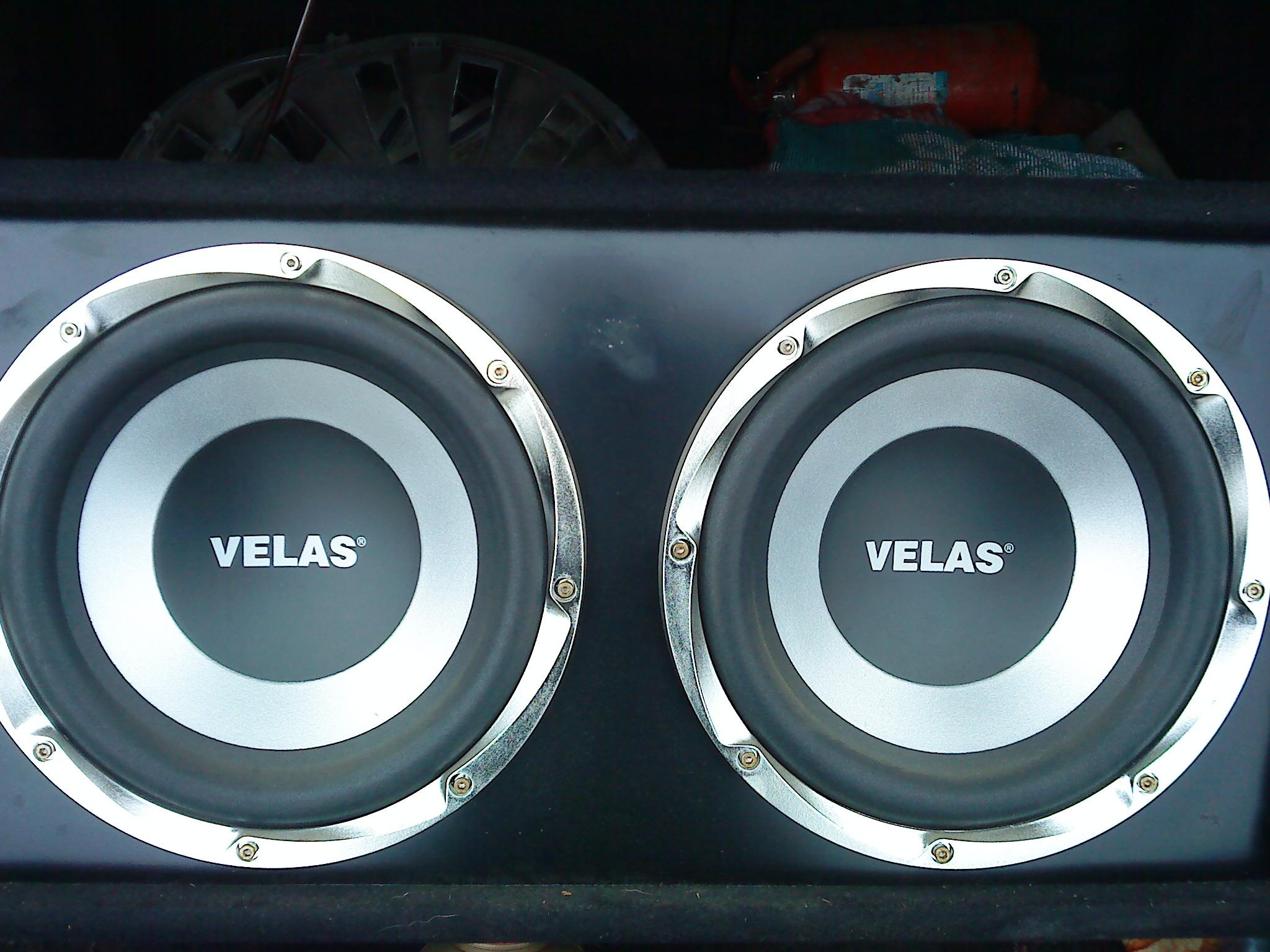 Dvd-ресивер с монитором velas vdm-nmb504tv с картой navitel: съемная панель