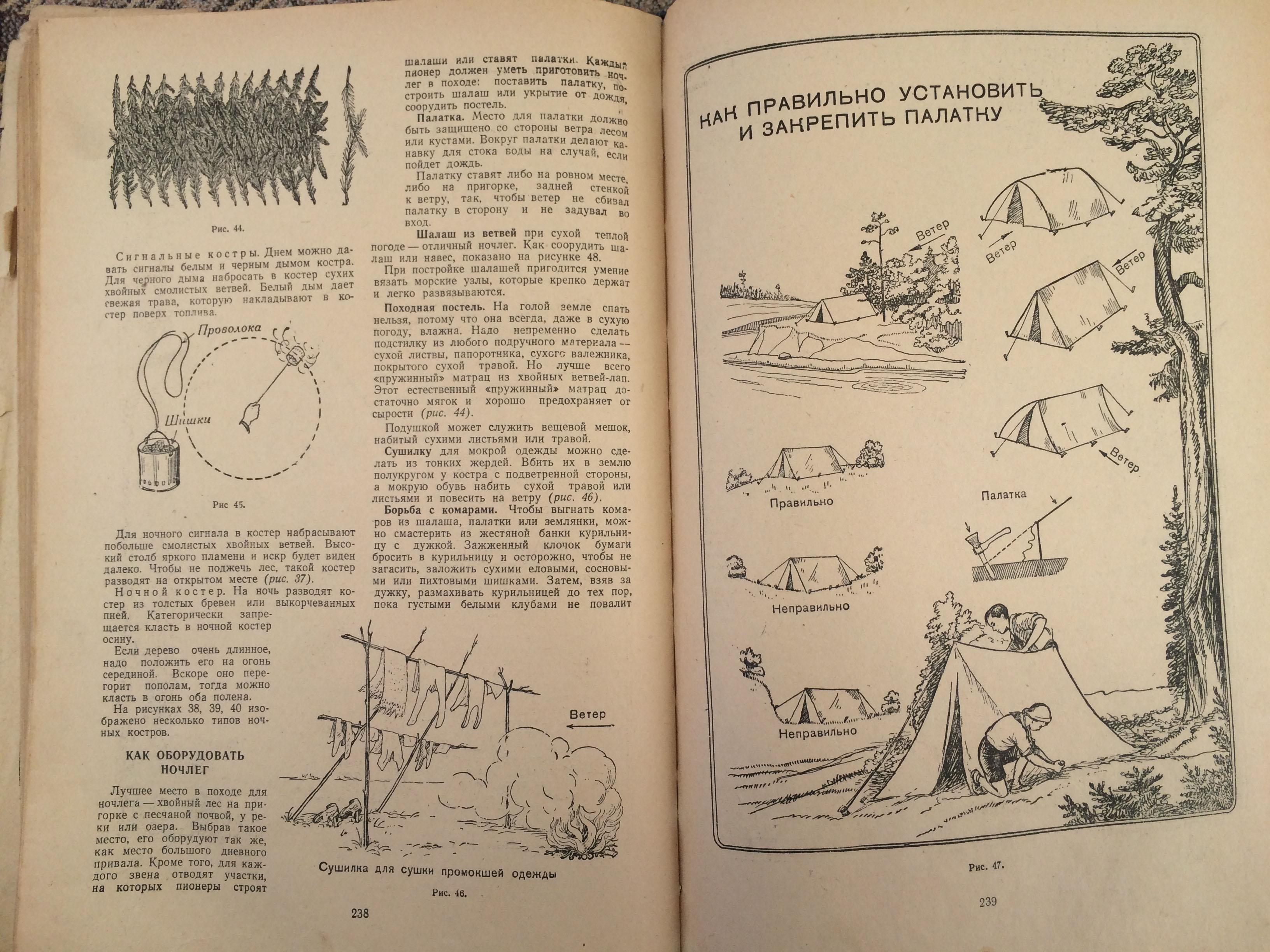 Книги для вожатых скачать