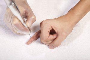 Косметические операции