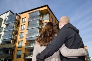 Недвижимость в Беларуси