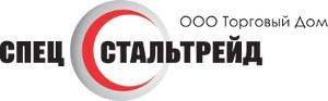 СпецСтальТрейд