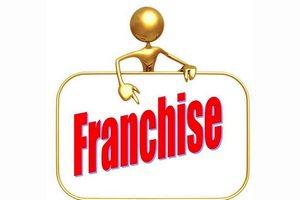 Franchize
