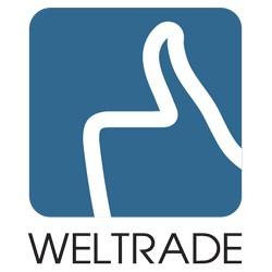 http://www.weltrade.ru/forex/game/