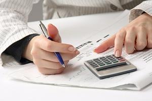 Упрощенная система налогооблажения