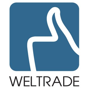 WellTrade