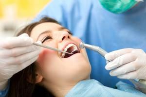 Стоматологическая техника