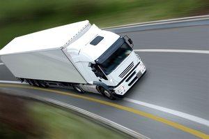 Автодостака грузов