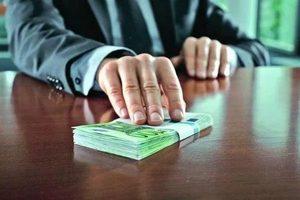 получить деньги без залога микрокредиты онлайн срочно с плохой