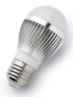Эфективное и надежное освещение - первое правило комфорта