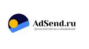 AdSend