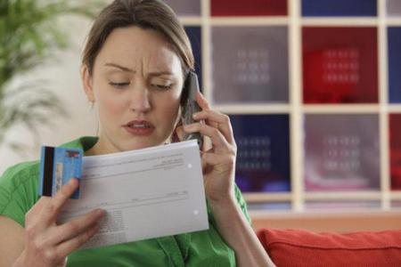 Займы онлайн на киви кошелек круглосуточно