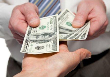 Получить кредит без стажа на работе заплатить за хоум кредит через сбербанк онлайн