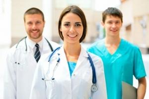 Отвечают врачи