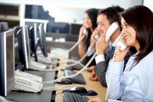 Как эффективно общаться с клиентами