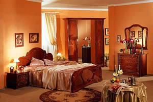Покупка красивой и качественной мебели