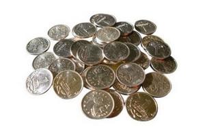 Самые ценные из монет