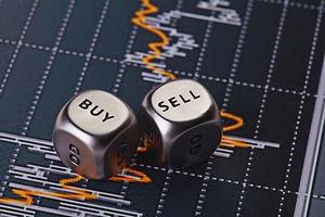 Валютный рынок Forex