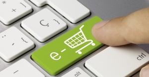 Сервис E-Katalog