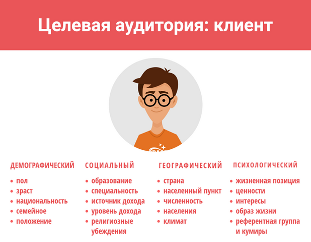 Саяногорск Инфо - pasted-image-0-1.png