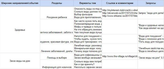 Саяногорск Инфо - pasted-image-0.png